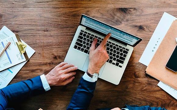 ¿Sabes cuáles beneficios obtienes con el uso de una Landing Page?