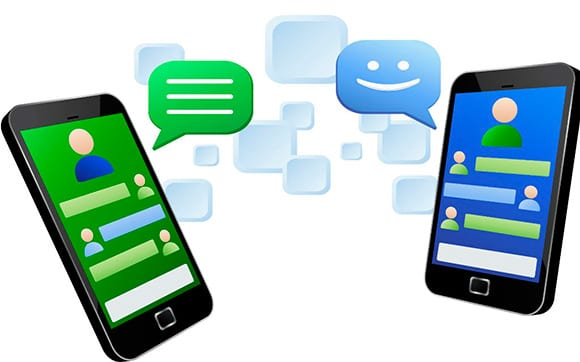 13 Tips para incluir la mensajería instantánea en tu ambiente laboral