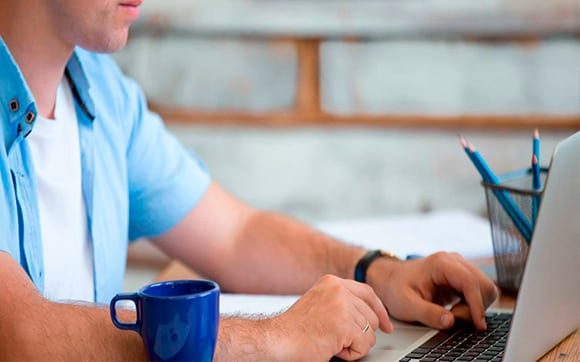 9 Claves para lograr excelentes resultados en tus estudios en línea