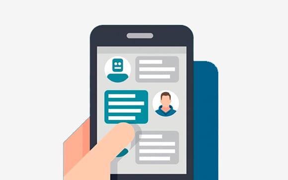 ventajas de implementar el ChatBot