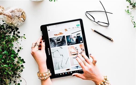 ¿Qué es el E-Commerce y para qué sirve?
