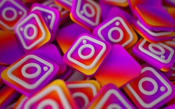 Tu negocio debe estar en Instagram