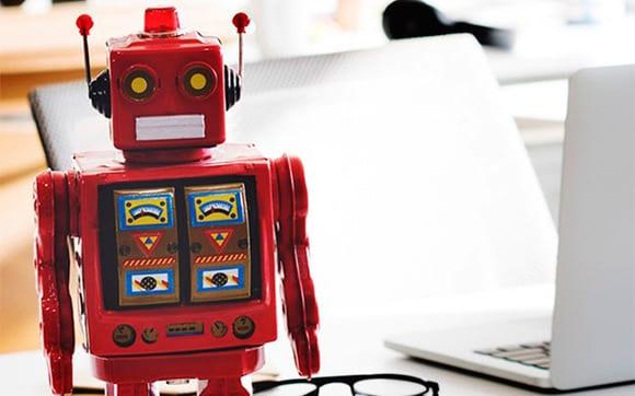 ChatBots, una estrategia digital que debes aplicar en tu empresa