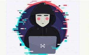 Cómo evitar ser hackeado