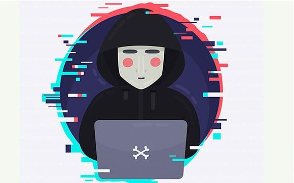 ¿Sabes cómo evitar ser hackeado y hacer tus sitios muy seguros?