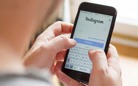 7  consejos para aumentar la comunidad de tu marca en Instagram.