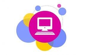 : rediseño de tu página web
