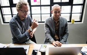 la importancia de la consultoría de marketing
