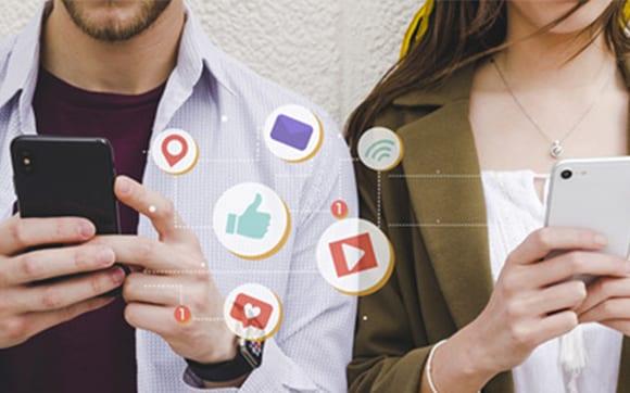 Marketing para Millennials, conecta tu marca con la generación que domina el mundo digital.
