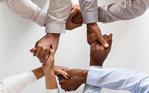 Gestiona el conocimiento en tu empresa y prepárate para avanzar