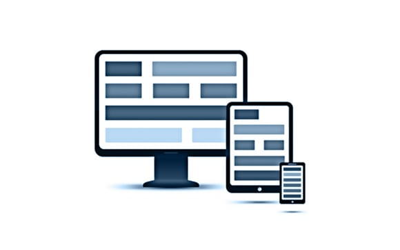 ¿Por qué tu página web debe ser Responsive?