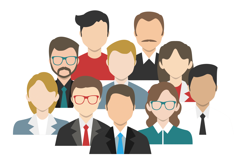 Lo que debes saber del Buyer Persona