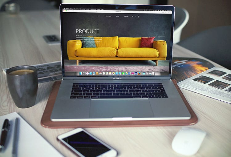 Los 7 Beneficios del Comercio Electrónico