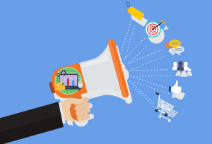 automatización de ventas