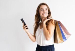 Logra que tus clientes recomienden tu marca