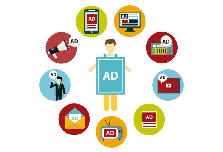 ¿Cuál plataforma es mejor para hacer publicidad en internet y mejorar la estrategia de ventas?
