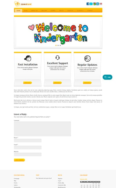 Enseñaza Online con herramientas Tecnologicas