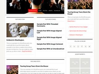 Revistas en Formatos Digitales