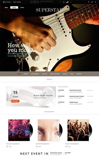 Herramientas Tecnologicas de Musica Digital