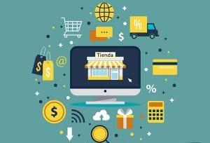 aumentar las ventas por internet