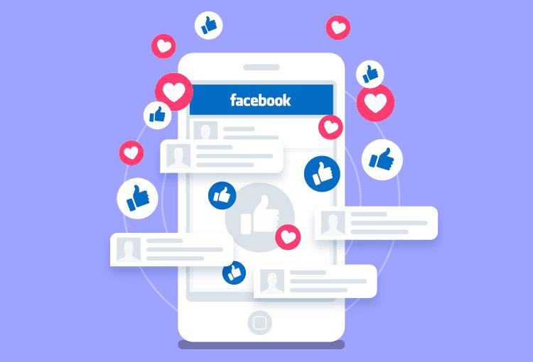 ¿Por qué se debe tener una Fanpage en Facebook?