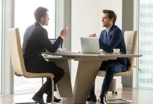 relación con los clientes CRM