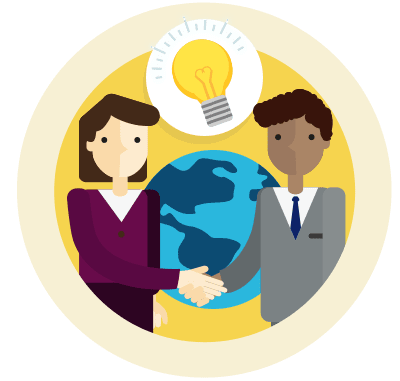 Software de recursos humanos