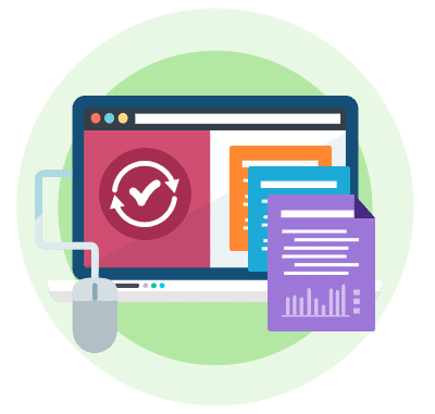 portal colaborativo para intranets