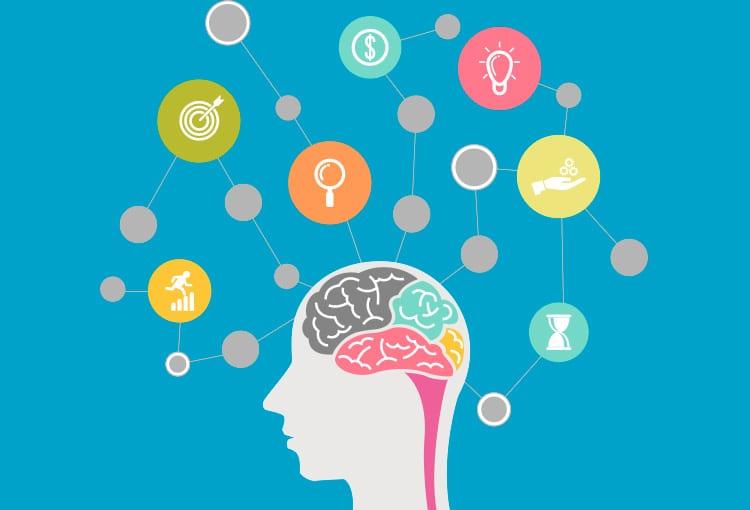 Los Mapas Mentales: ¿Por qué los recomiendo para mejorar su productividad?
