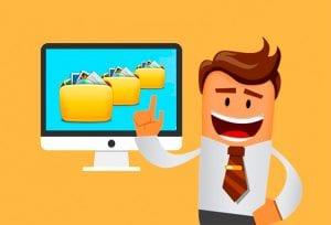 documentos en línea