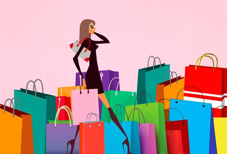 Marketing del Comportamiento: Dime lo que hace y te diré lo que compra