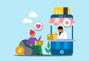 El Social Selling es la nueva forma de vender