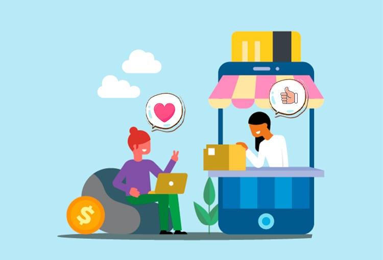 Hablemos de Social Selling para vender más