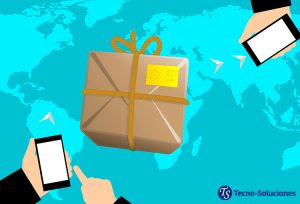Comercios electrónicos baratos