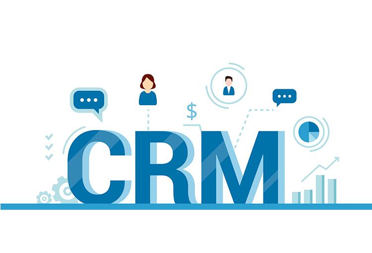 Qué es un CRM y cómo te hace más competitivo