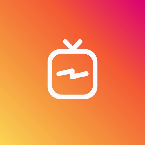 video marketing para vender más en Medellín - IGTV