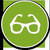 comercio electrónico para ópticas