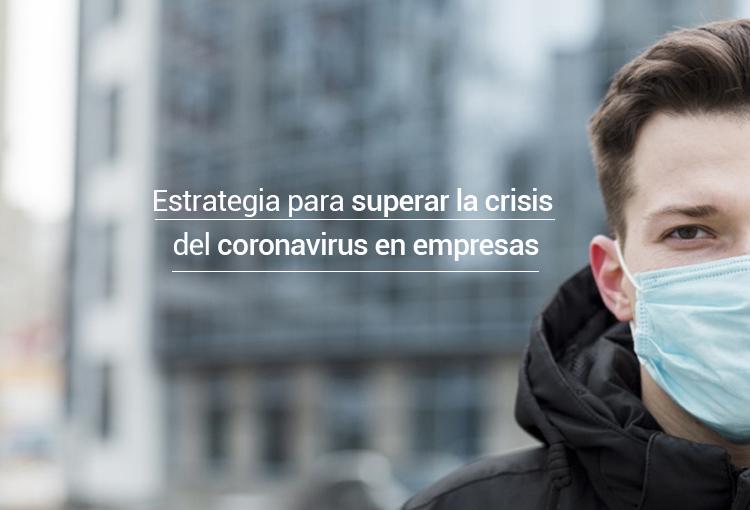 ¿Qué es una intranet y cómo puede beneficiar a mi empresa con la crisis del Coronavirus?