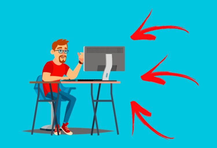 El Trafficker Digital es la solución para tu publicidad en Internet