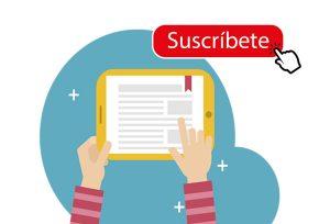 Potencia tu negocio con un comercio electrónico de servicios por suscripción