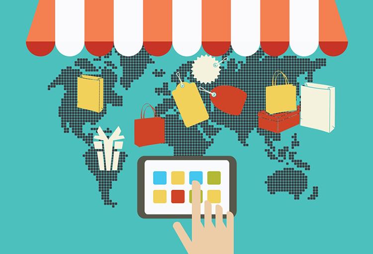 Qué es un Marketplace y cómo hacer un negocio con esta plataforma.