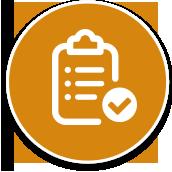 TecnoPlanning - Planificación de Producción y Proyectos