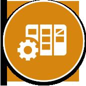 TecnoKaban - Gestión de Proyectos En Línea con Kanban