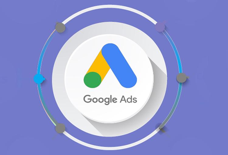 cómo hacer publicidad en Google Ads