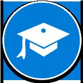 Capacitación y Educación Virtual