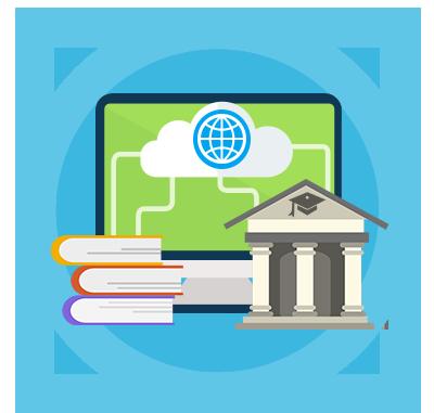 TecnoInstitute Gestión de Institutos Educativos En Línea