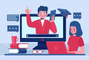 Gestión de Escuelas y Colegios en Internet