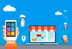 Tendencias en e-commerce que dominaran el 2021
