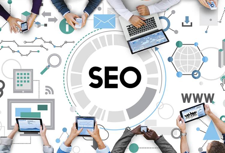 Tendencias de SEO que deben seguir los sitios web en 2021