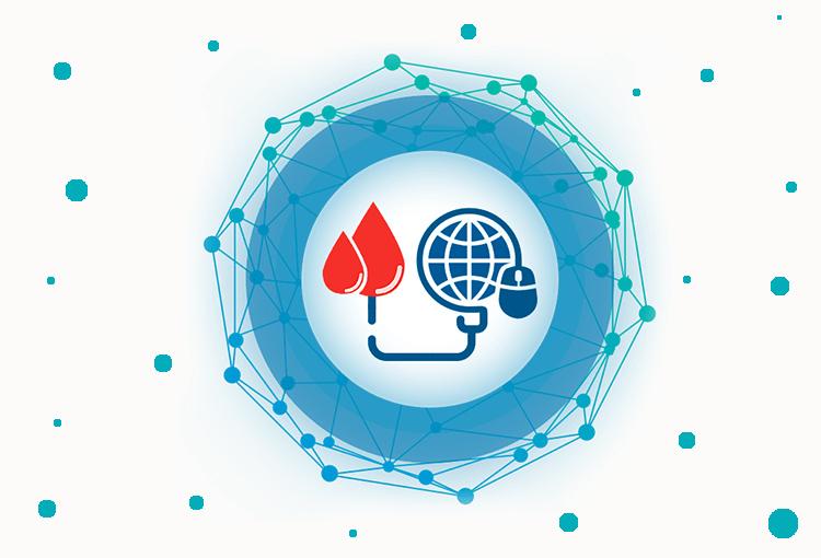 La transformación digital es cambiar el flujo sanguíneo que mueve a las organizaciones